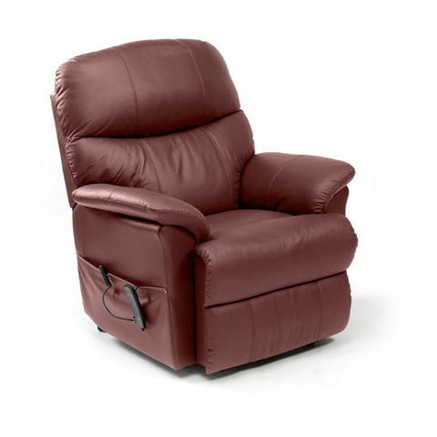Drive Medical Lars Rise/Recline Duel Motor Chair