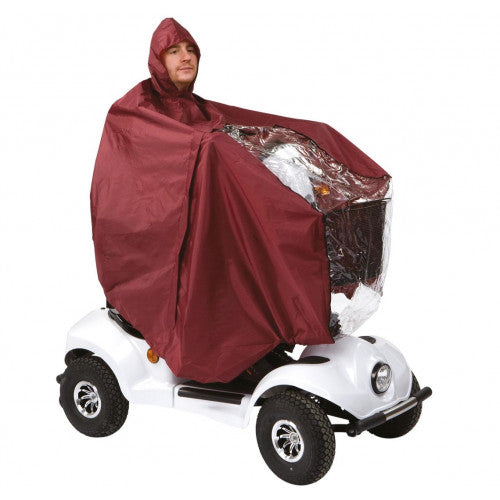 Drive Medical Scooter Cape RT-SC001