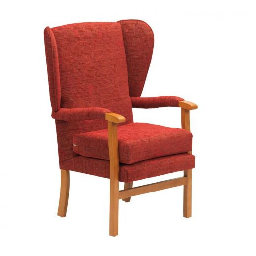 Drive DeVilbiss Jubilee Fireside Chair FSC008