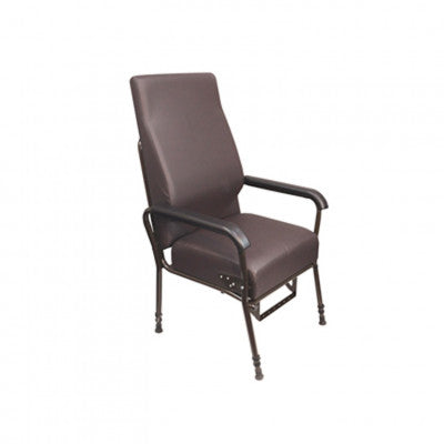 Aidapt Longfield Easy Rider Lounge Chair VG808R