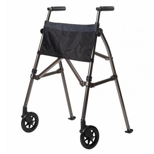 Able 2  Ez Fold N Go 2 Wheel Walker PR30182