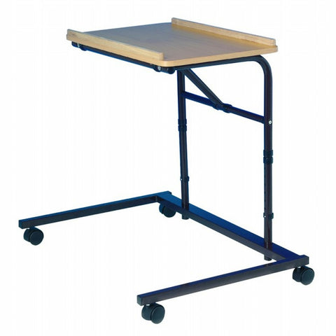 Able 2 Economy Over Chair Table PR60195