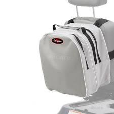 Drive Medical Scooter Back Bag RT-5026