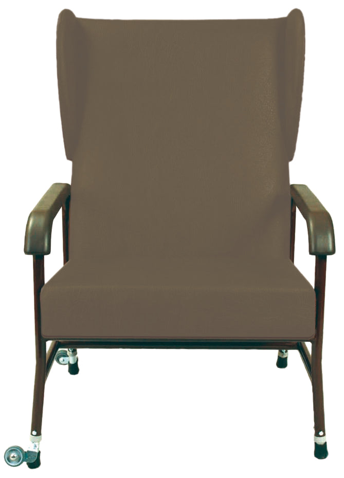 Aidapt Winsham Bariatric High Back Chair VG872/VG872C