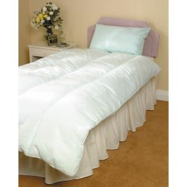 Care Shop Double Water Resistant Duvet - WDUV/DBLE