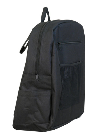 Aidapt Deluxe Lined Wheelchair Bag VA136SS