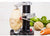 Pelamatic Electric Fruit and Vegetable Peeler