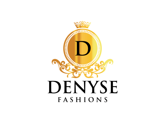 Denyse Fashions Ltd