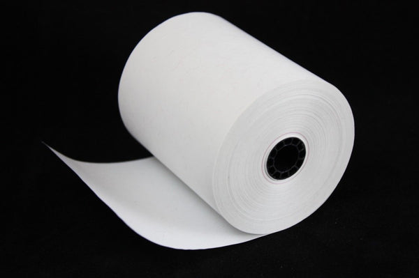 3 1/8 x 230' Star TSP Thermal Receipt Paper POS Cash Register TT3230-3 (50 Rolls) *Thermal Tiger Brand*