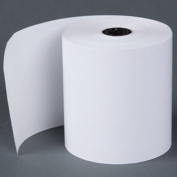 "3-1/8"" x 273' Thermal Receipt Paper POS Cash Register 50 Rolls TT3273-3 *Thermal Tiger Brand*"