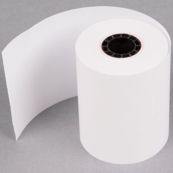"2-1/4"" x 85' PoS THERMAL RECEIPT PAPER - 50 ROLLS/BOX  Thermal Tiger TT2085"