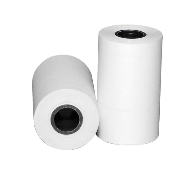 "2-1/4"" x 50' THERMAL RECEIPT PAPER - 50 ROLLS/BOX TT2050"