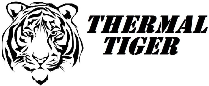 Thermal Tiger