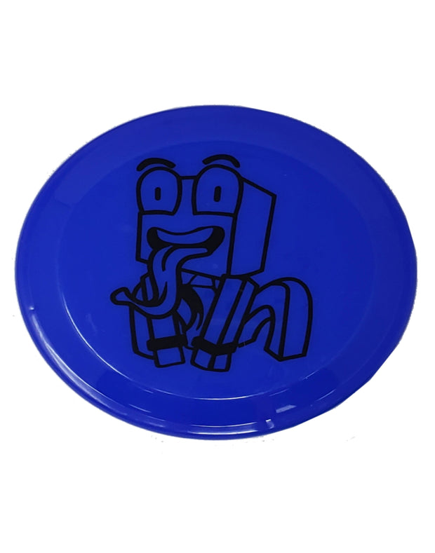 "5"" MINI FLYING DISC - UnspeakableGaming"