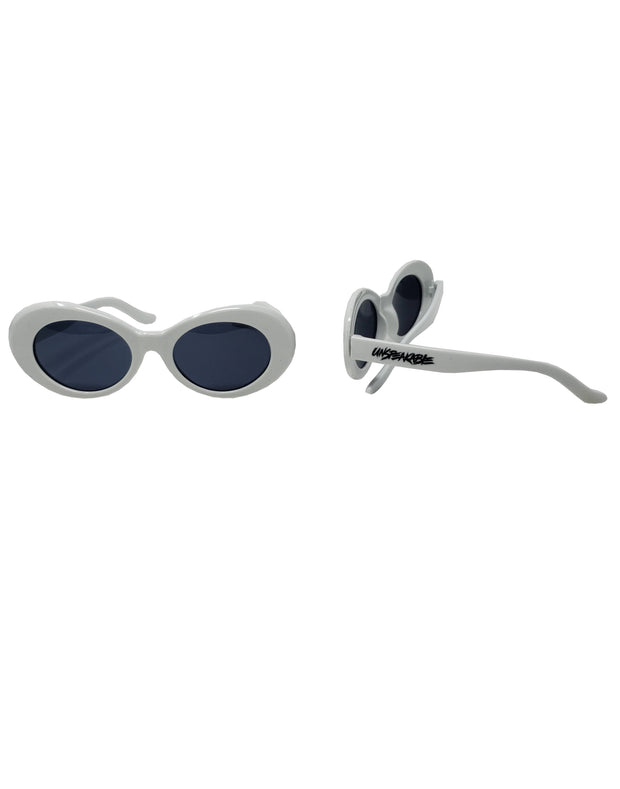 CLOUT SUNGLASSES - Unspeakable Merchandise