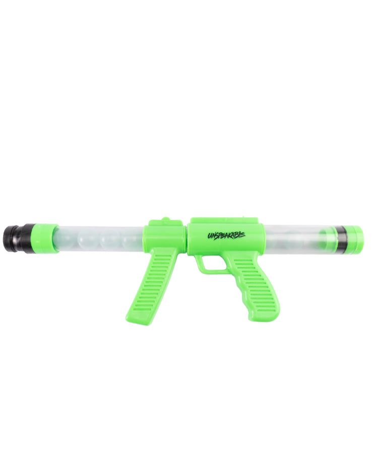 "19"" Ball Shooter - Unspeakable Merchandise"
