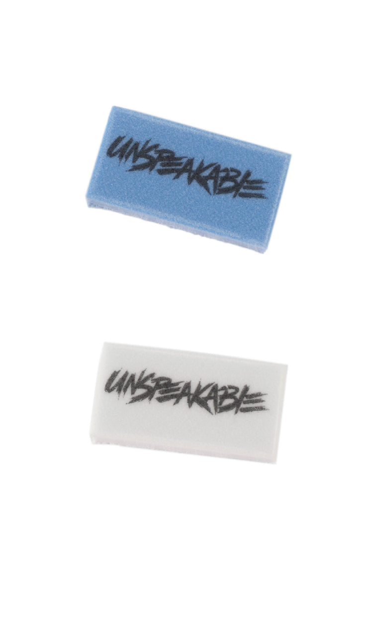 MOOD ERASER - Unspeakable Merchandise
