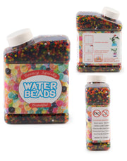 9 oz WATER BEADS - Unspeakable Merchandise