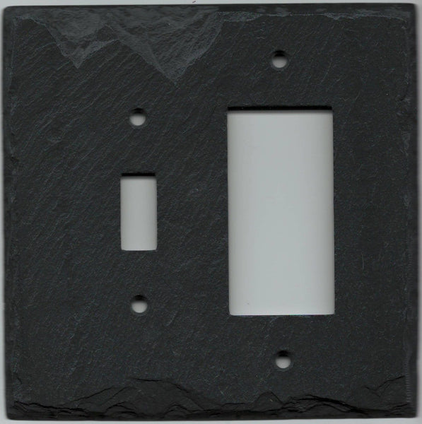 Switch/Decora Wall Plate