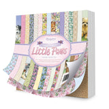 hunkydory return of the little paws