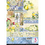 Ciao Bella Paper UK Stockists