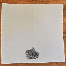 Load image into Gallery viewer, Fawn - Tea Towel Towel Kate