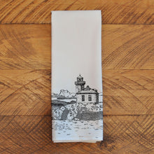 Load image into Gallery viewer, Lime Kiln - Tea Towel Towel Andrew