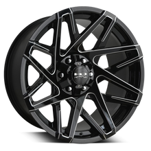Custom Wheels | Buy Rims Online - Alloy Wheel Distributor