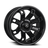 https://hpdwheels.com/collections/all/hollow-point-atv-utv