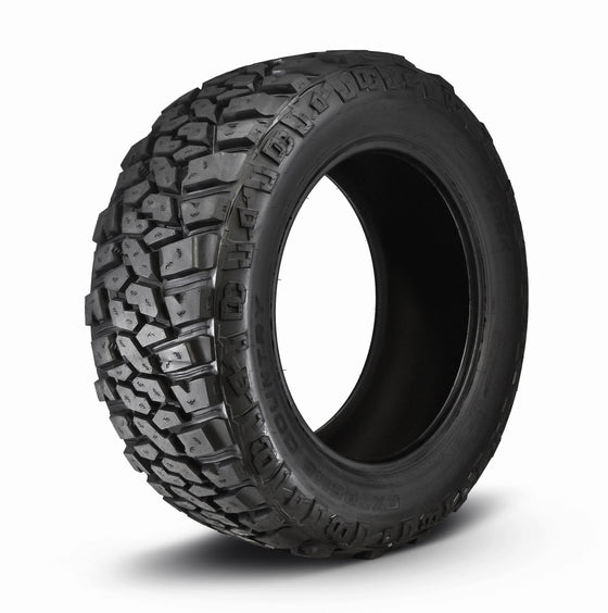 Dick Cepek Tires Dick Cepek EXTREME COUNTRY Off-Road Tires