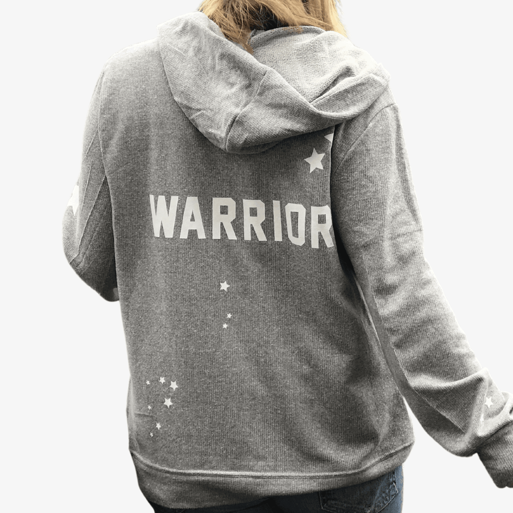 Unisex Lightweight French Terry Hoodie - Splatter Clothing