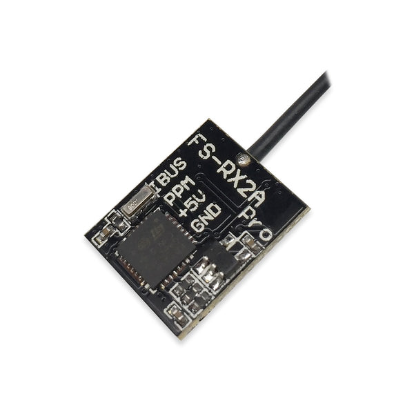 Flysky RX2A Pro Receiver for Micro Drone