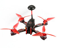 iFlight RACER iX5 200mm FPV Race Drone ARF