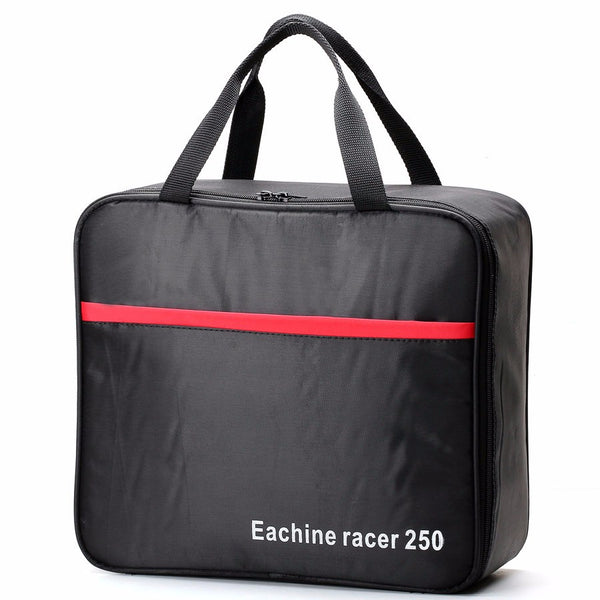 Eachine Racer 250 handbag