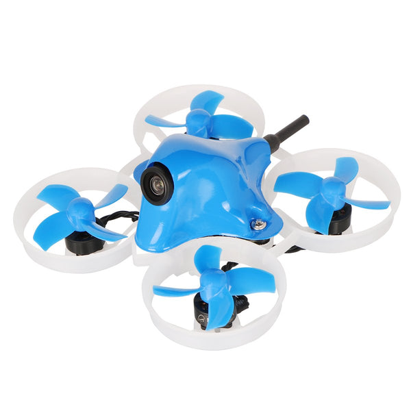 Beta65 Pro 2 Brushless Whoop Quadcopter - FRSKY