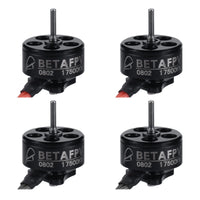 0802 17500KV Brushless Motors