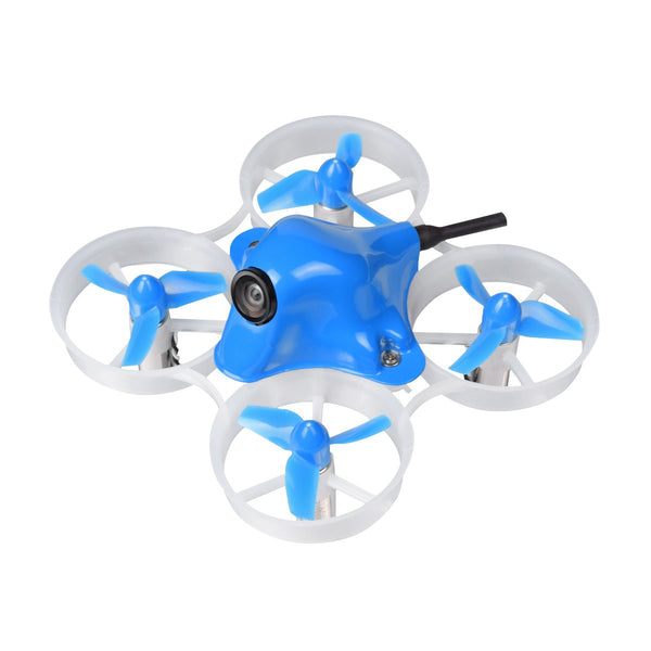 Beta65S PNP Micro Whoop Quadcopter