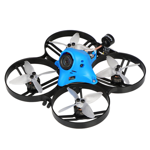 Beta85X Whoop Quadcopter HD-DVR - PNP