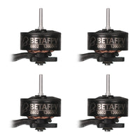 0802 12000kv Brushless Motors