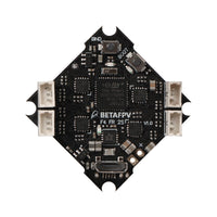 F4 2S AIO Brushless Flight Controller