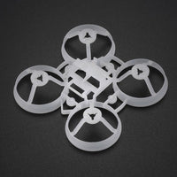 Beta65 Pro Micro Brushless Whoop Frame