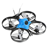 Beta85X Whoop Quadcopter - DSMX