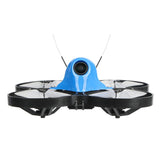 Beta85X Whoop Quadcopter HD-DVR - DSMX