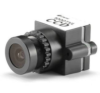 Eachine 1000TVL 1/3 CCD Mini FPV Camera