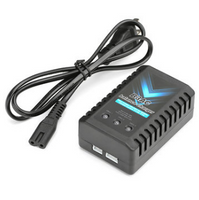 Eachine B3AC Balance Charger for 2-3S Lipo Battery