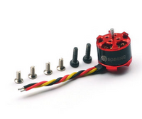Eachine 1104 7500KV 2S Brushless Motor