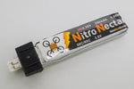 Nitro Nectar 250mAh HV LiPo Battery (5 Packs)
