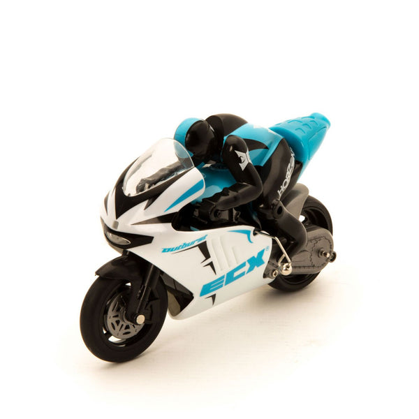 1/14 Outburst Motorcycle RTR