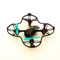 Zugo™ 2MP HD Camera Drone RTF