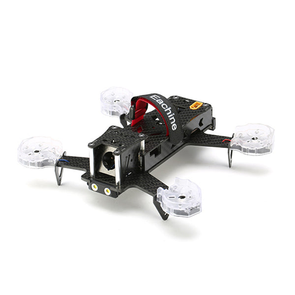 Eachine Falcon 210 210MM DIY FPV Racer Frame Kit